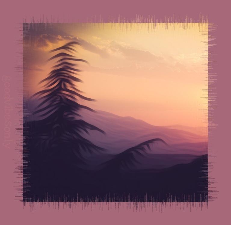 Beloved Trees 🥰